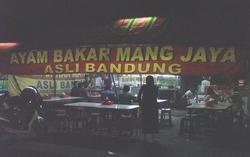 mang-jaya1