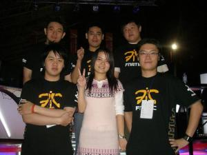 team-fnatic-cat