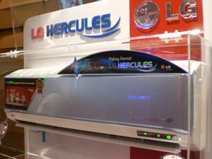 lg_hercules