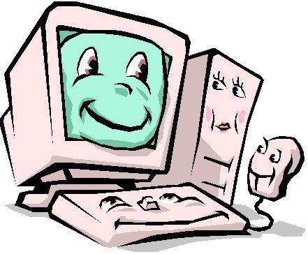 Computer-Cartoon1